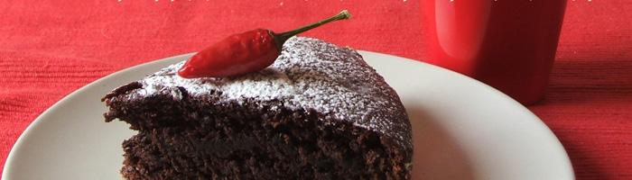 cioccolato-e-peperoncino