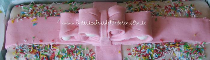 plumcake-regalo2