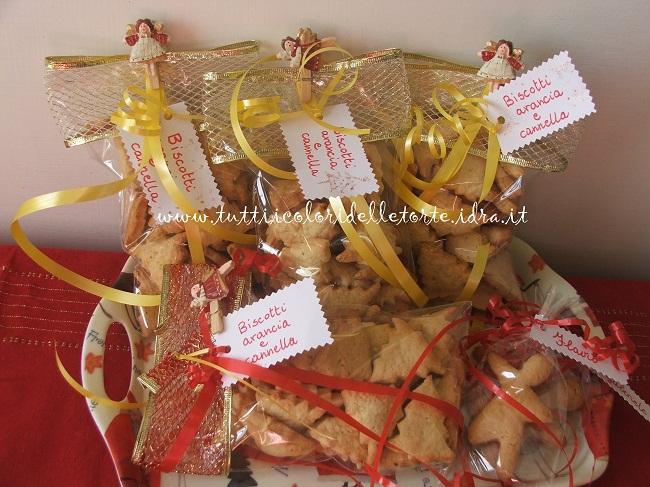 biscotti regalo_ANTEPRIMA