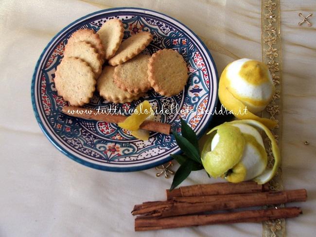 biscotti limone-cannella_ANTEPRIMA