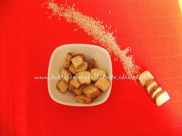 biscotti riso_ANTEPRIMA
