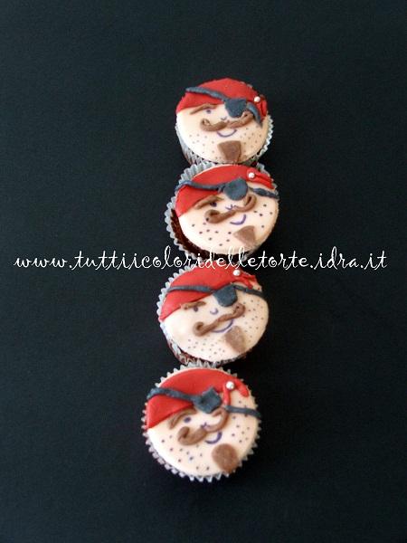 muffin pirati_ANTEPRIMA