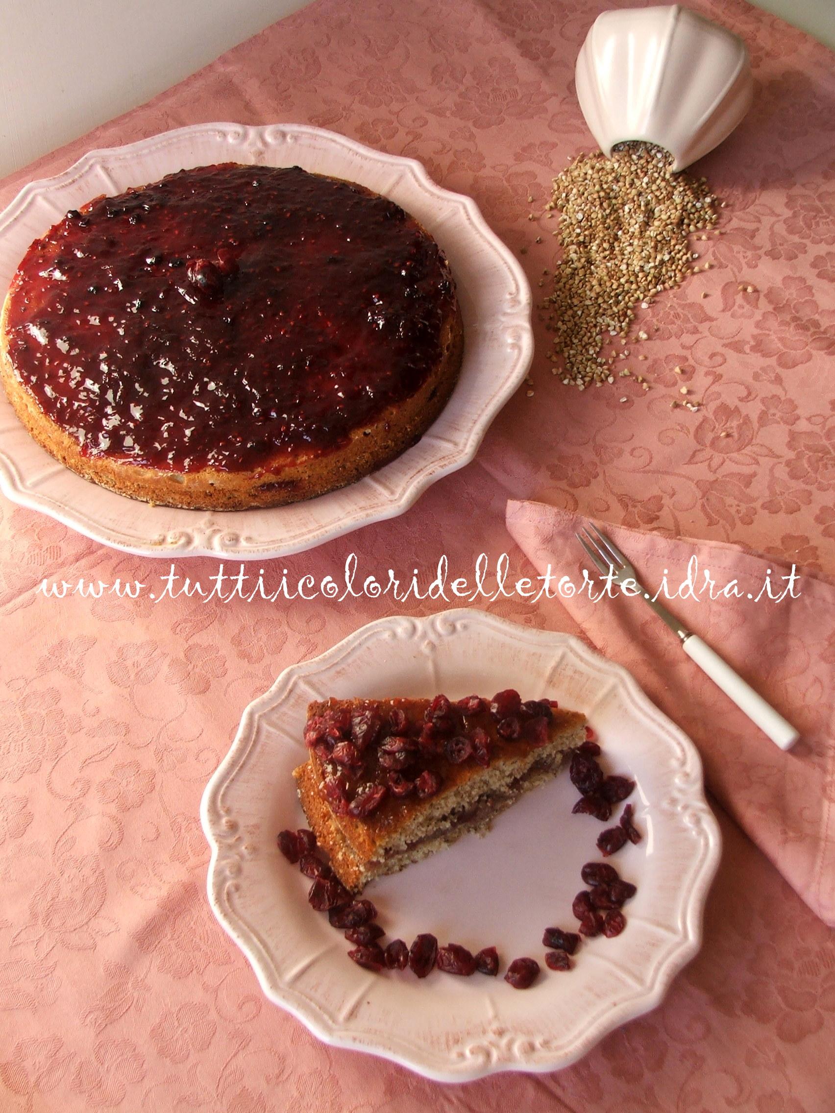 torta grano saraceno5