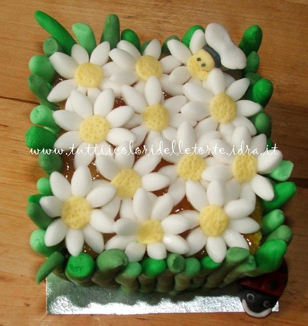 cake margh_ANTEPRIMA