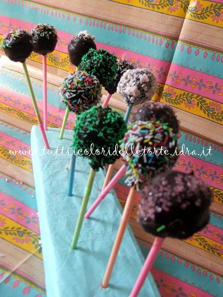 cake pops_ANTEPRIMA