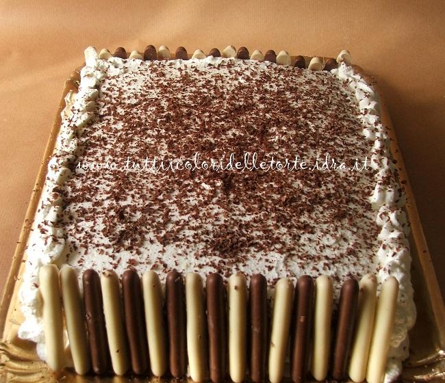 torta tiramisù_ANTEPRIMA