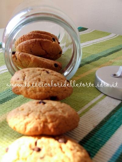 cookies_ANTEPRIMA