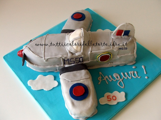 torta aereo_ANTEPRIMA