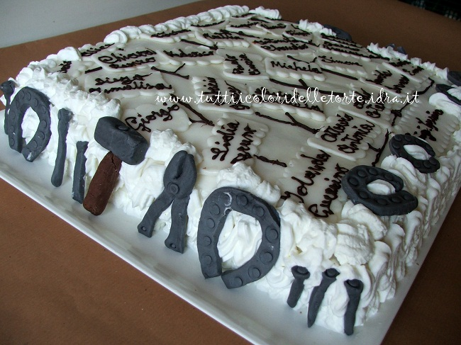 torta fabbro_ANTEPRIMA