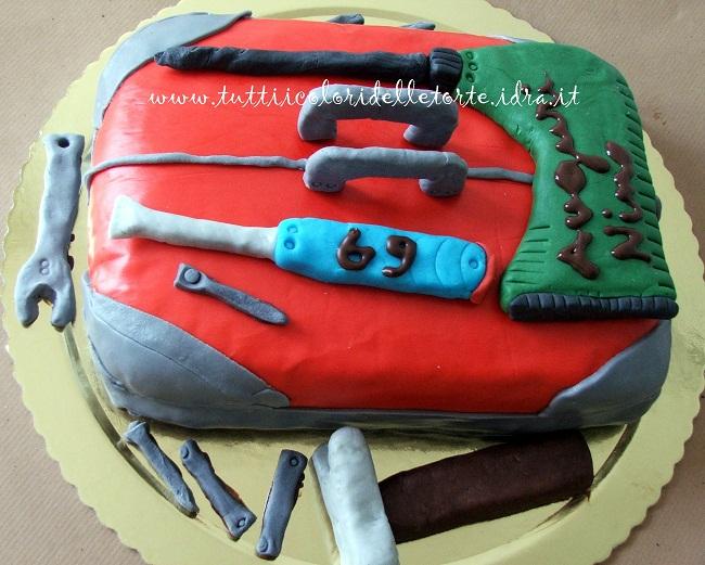 torta attrezzi_ANTEPRIMA