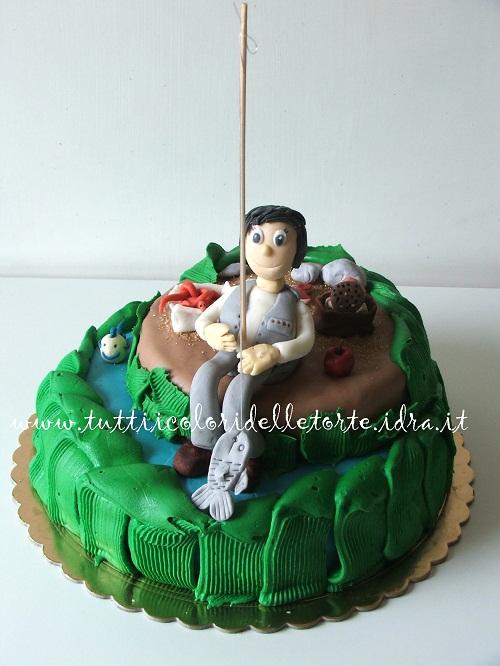 torta pescatore_ANTEPRIMA