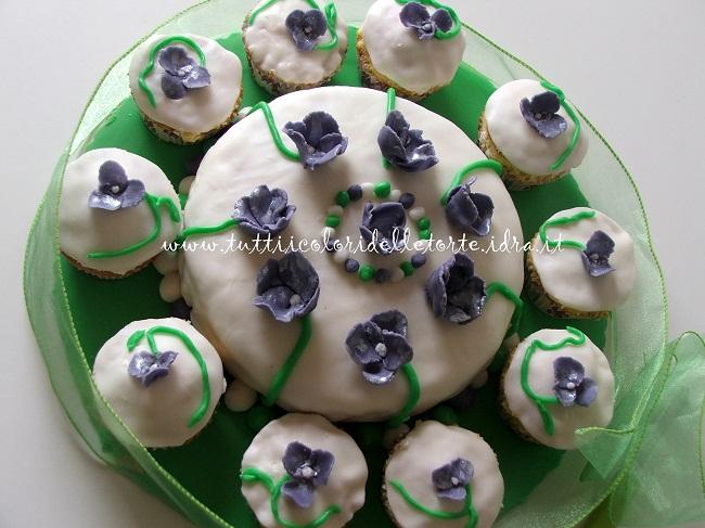 torta violette_ANTEPRIMA