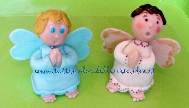 cake topper_angeli_ANTEPRIMA