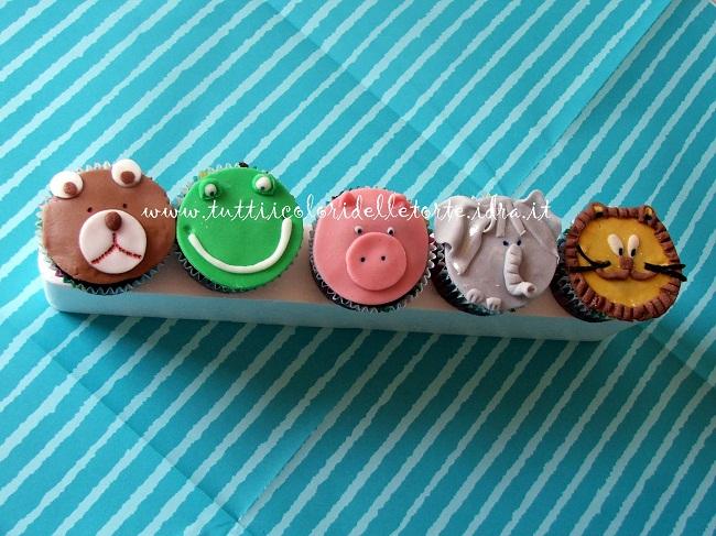 muffin animali3_ANTEPRIMA