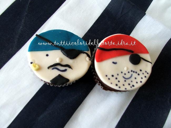 muffin piratibenda_ANTEPRIMA