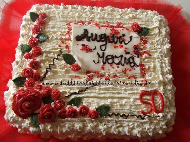 torta 50anni4_ANTEPRIMA
