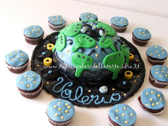 torta alieni_ANTEPRIMA