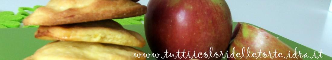 biscotti alla mela4