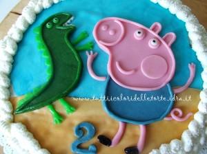 torta Peppa Pig2