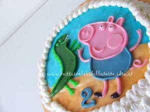 torta Peppa Pig3