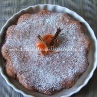 torta carote_cannella6