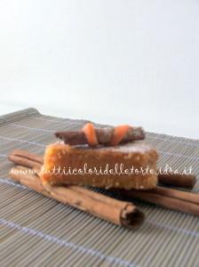 torta carote_cannella7