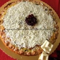 crostata crema e mirtilli3