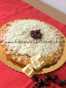 crostata crema e mirtilli4