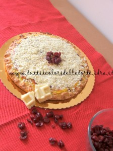 crostata crema e mirtilli5