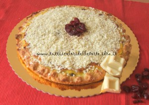 crostata crema e mirtilli6