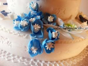 torta fiori3