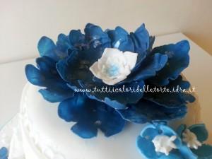 torta fiori4