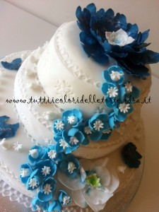 torta fiori5