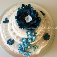 torta fiori6