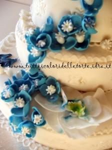 torta fiori7