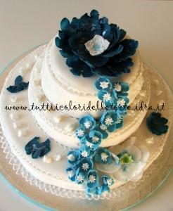 torta fiori8