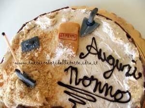 torta muratore