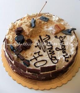 torta muratore2