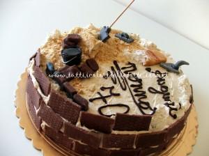 torta muratore3