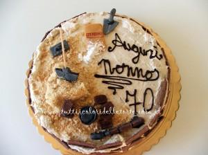 torta muratore4