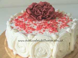 torta peonia2