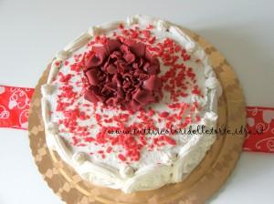 torta peonia3