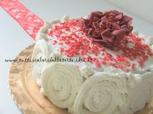 torta peonia4