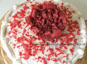 torta peonia5