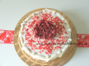 torta peonia6