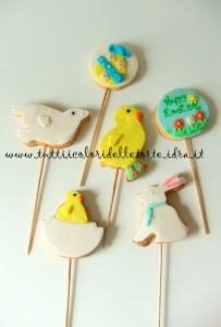 biscotti easter4