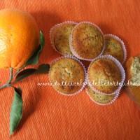 cake e cupcake semi papavero2