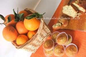 cake e cupcake semi papavero4