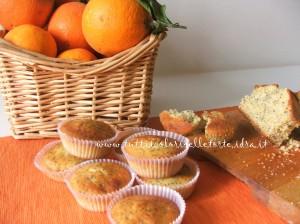 cake e cupcake semi papavero5
