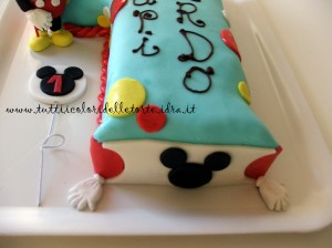 torta M Mouse2